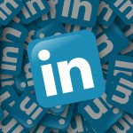 How to Leverage the Power of LinkedIn for Your Fitness Business