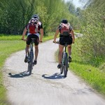 how-to-prevent-injuries-in-cycling