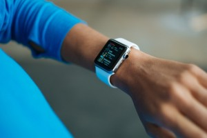 The Best Fitness Tracking Apps to Monitor Your Progress