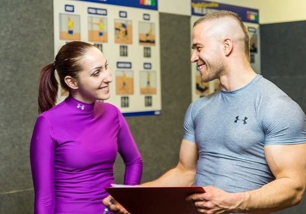 How Fitness Professionals Can Create Customer Profiles