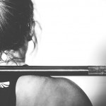 flex your marketing muscles with the right type of promotion